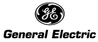 Reparaci n instalaci n aire acondicionado general electric - Recambios general electric ...